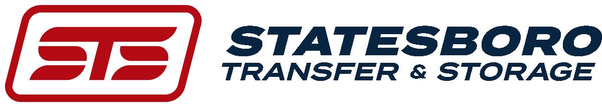 Statesboro Transfer and Storage