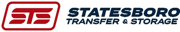 Statesboro Transfer & Storage, Inc.